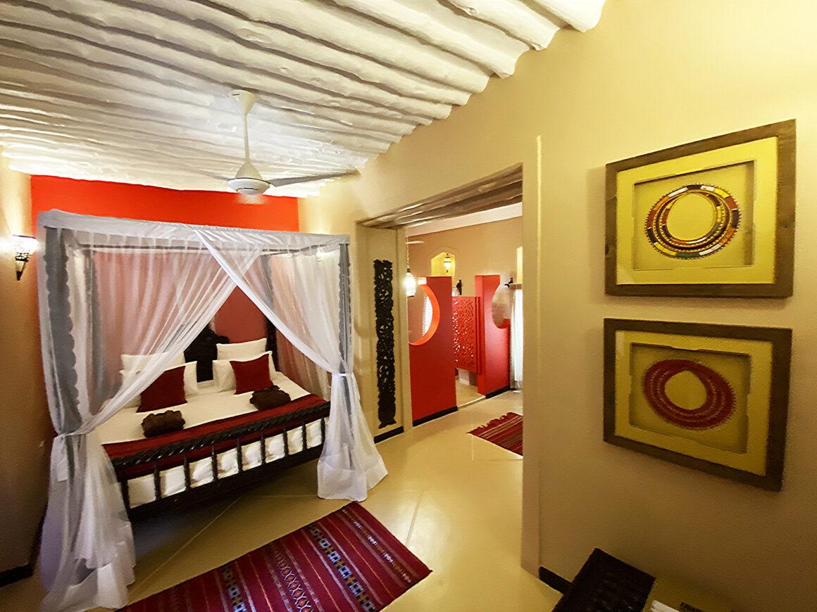 Masai Suite